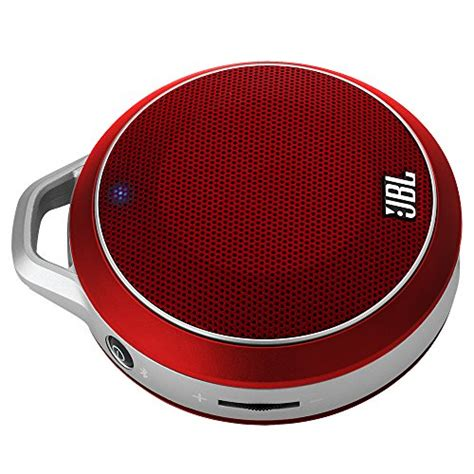 Speaker Jbl Micro Wireless jbl micro wireless ultra portable speaker with built in