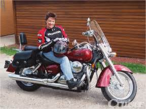 2004 Honda Shadow Spirit 750 Specs 2004 Honda Vt 750 Shadow Aero Specifications And Pictures
