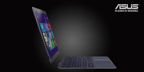 asus n550jk wallpaper asus transformer book t300 chi with boardwell core m might