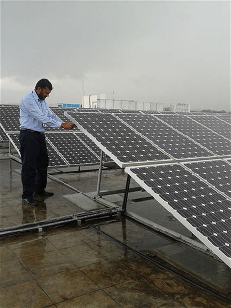 high voltage labs in india ibm news room 2011 11 03 ibm rolls out solar array
