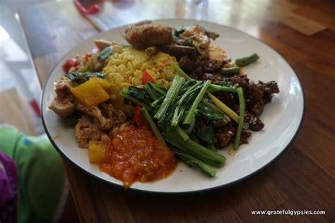 common indonesian dishes indonesian language blog