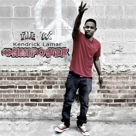 Look Out For Detox Mixtape by Kendrick Lamar Hiiipower Hosted By Wayuphere