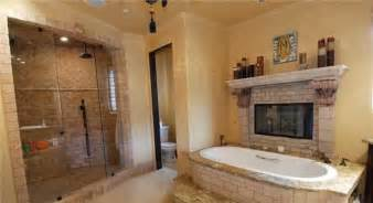 Best Luxury Bathtubs Villa De La Vina Aka The Bachelor Mansion Abode