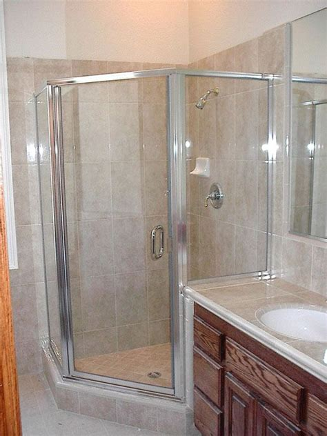10 Best Light Shower Doors Images On Pinterest Glass Replacing Shower Door Glass
