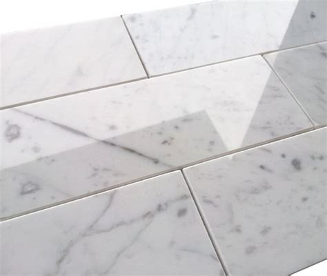 Home Decorating And Remodeling Show by Grout Color For Carrara Marble Tile