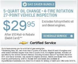 pin by great lakes chevrolet on chevrolet special offers