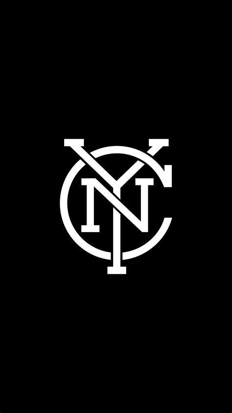 New York City FC Background & Wallpaper | New York City FC