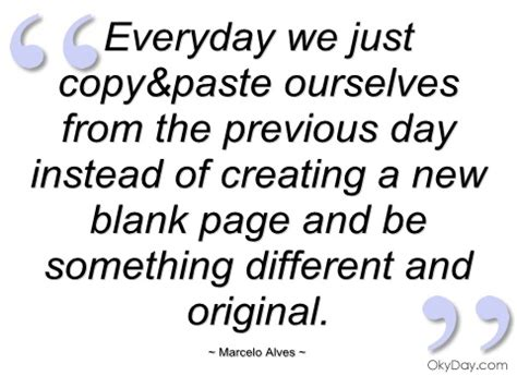 we ourselves and us creating a more just and prosperous america books everyday we just copy paste ourselves fr by marcelo