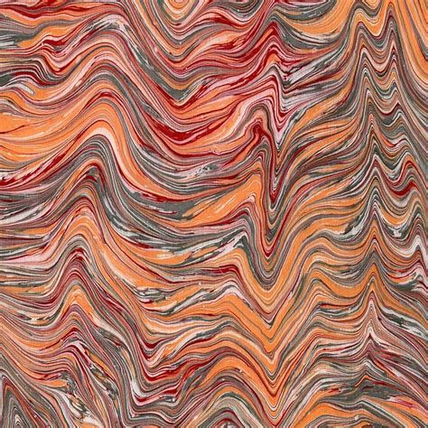 Where Was Paper Marbling Invented - 1000 images about paper options on gold