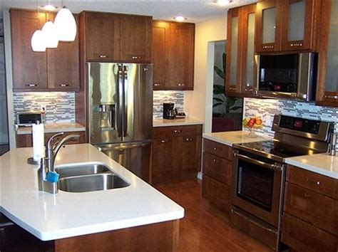 new home design trends 2014 home wise beazer homes choice plans give buyers more options