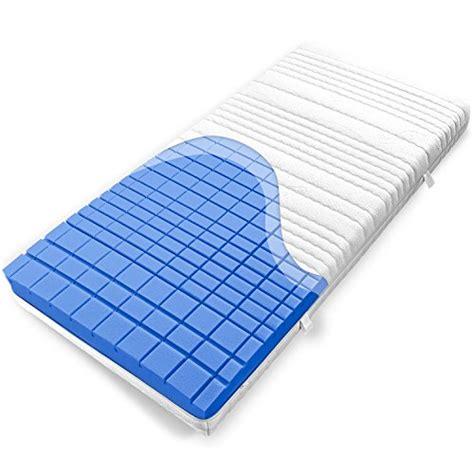 matratzen 90x220 m 246 bel ravensberger matratzen g 252 nstig kaufen