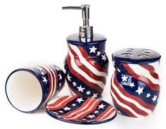 patriotic bathroom decor 1000 images about patriotic on pinterest bathroom