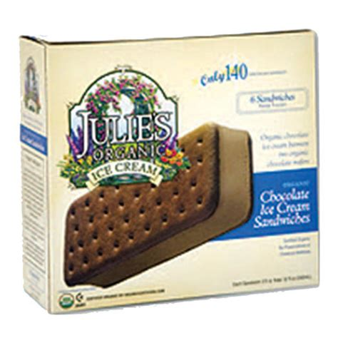 ice cream sandwich loveseat ice cream sandwich loveseat 28 images big cozy books