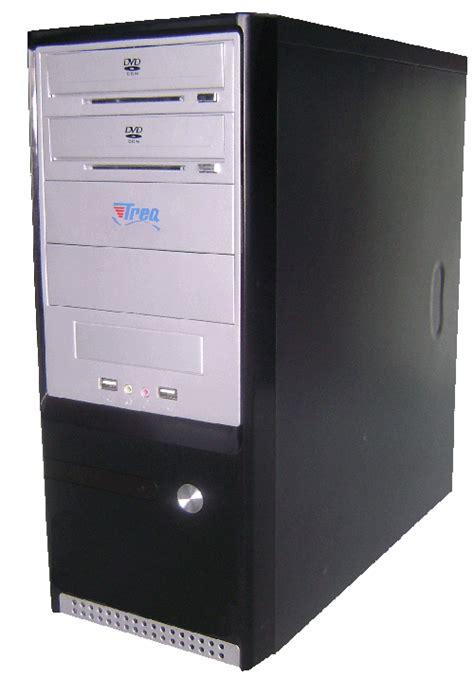 Pc Rakitan Vga 2gb spesifikasi intel pentium 4 fathuna laptop laptop seken