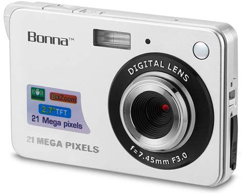 best cameras 100 best 100 best cheap reviews