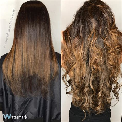 women hair extensions phoenix arizona hair extensions types to lengthen hair ag miami salon