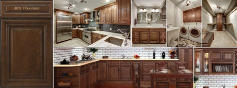 wholesale kitchen cabinets chicago discounted kitchen cabinets