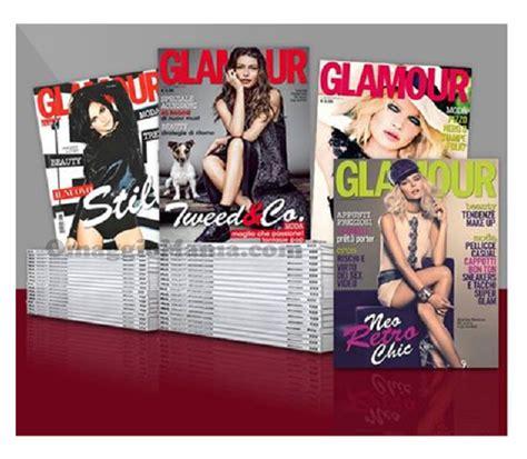 riviste gratis a casa rivista abbonamento omaggio omaggiomania
