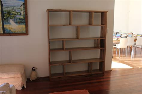 Designer Kitchen Units marri bookshelf 171 arcadian concepts specialising in