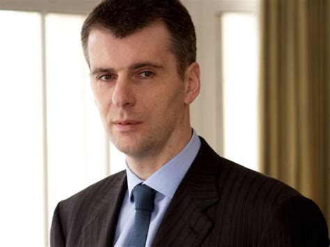 mikhail prokhorov bio the official site of the brooklyn nets russian billionaire mikhail prokhorov approved as nets