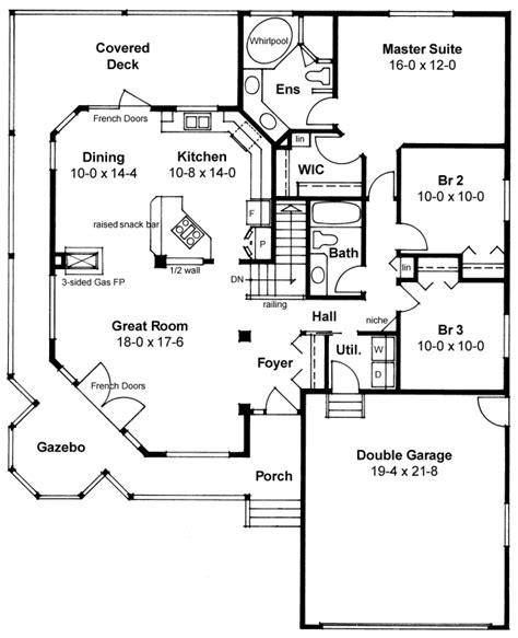 eliot house floor plan eliot house floor plan eliot house floor plan victorian