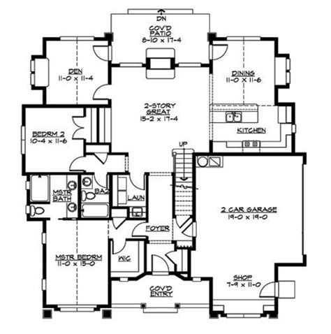 fireplace floor plan pin by kimberley glass bird home on accessories home