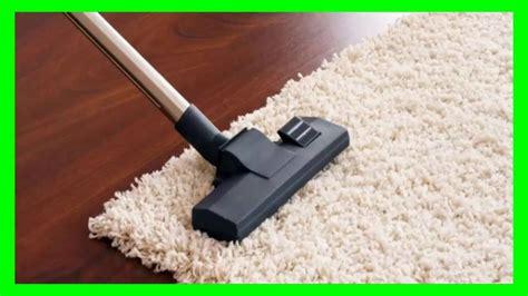 como limpiar las alfombras  productos caseros youtube