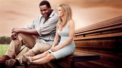 The Blind Side Full Movie Online Watch The Blind Side Online 2009 Full Movie Free