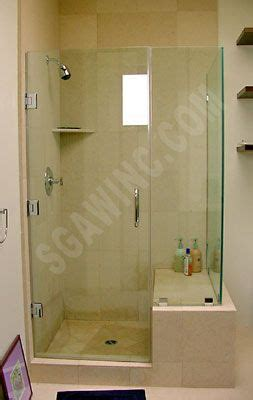 tub enclosures america and westerns on