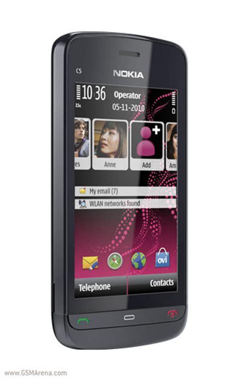 Samsung C5 Luffy 3 Fix Custom nokia c5 03 illuvial likes pink