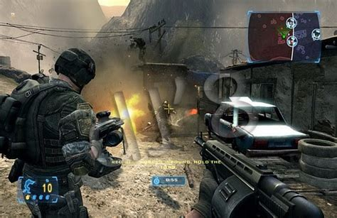 full version offline games free download free download pc games point blank offline pb full rip