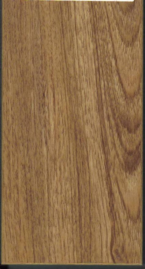 cottage oak laminate flooring cottage oak link