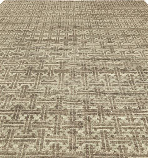 oversized rugs contemporary oversized contemporary rug n11292 ebay