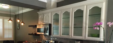 Reusing Kitchen Cabinets Reuse Those Cabinets Put The Sledgehammer Feng Shui Style