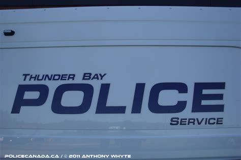 Resume Help Thunder Bay Canada Ontario