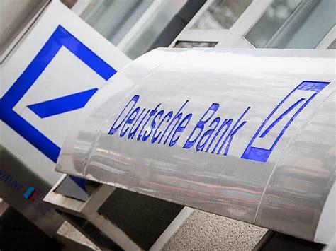 deutsche bank emmendingen trennt sich die deutsche bank wieder der postbank