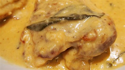 come cucinare i cosciotti di pollo cosciotti di pollo in crema di patate ricette bimby