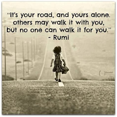 s day rumi quote inspirational quotes by rumi quotesgram
