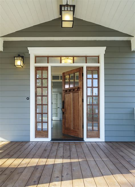 Opening Front Doors 5 Things You Must Do Before Your Home For Sale In