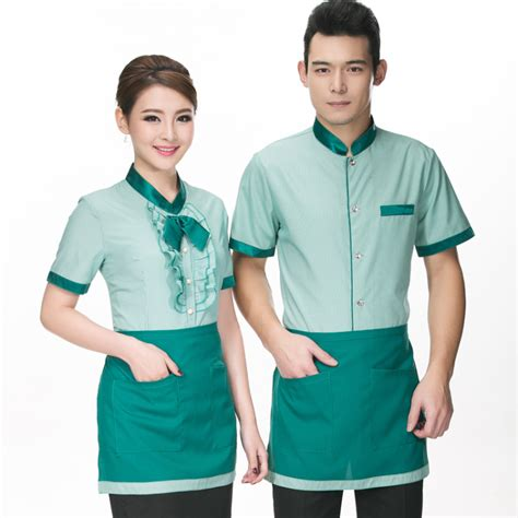 design your own cafe uniform waiter uniform design www pixshark com images