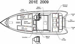 sea pro wiring diagram repair wiring and engine parts