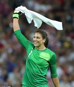 hope solo benched hope solo sees fiance jerramy stevens freed after he was