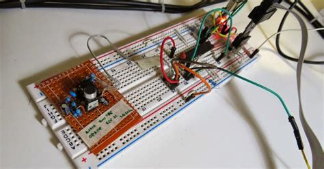dc blocking capacitor microphone capacitor microphone arduino 28 images arduino vu meter all audio using a microphone with