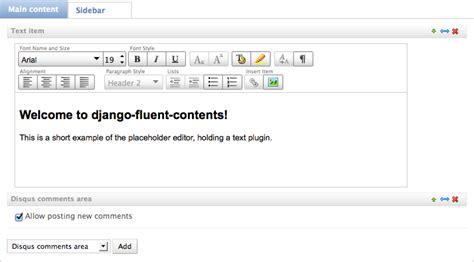 django tutorial create a blog django rss exle блоги aeterna qip ru