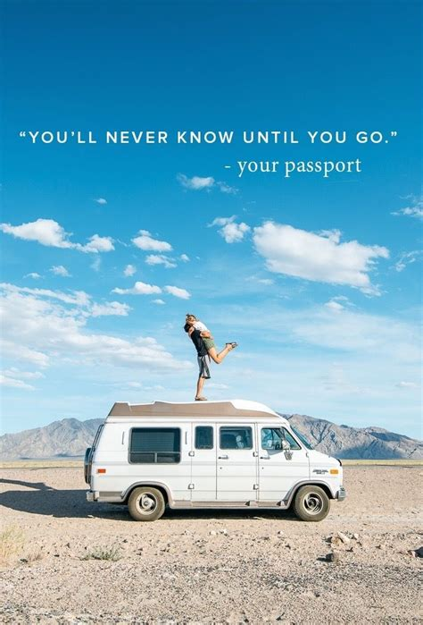 Get Travel Ready For Your Next Vacation by Best 25 Wanderlust Quotes Ideas On Wanderlust