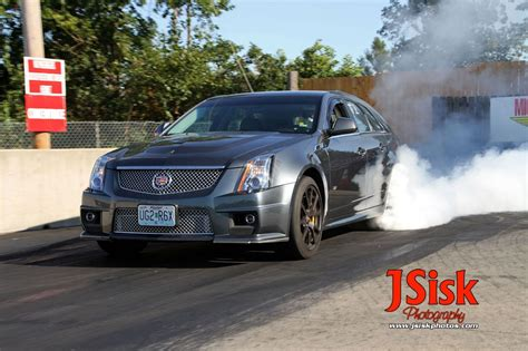 Drag Gray Edition Mod 2018 cadillac cts v new car release date and review 2018
