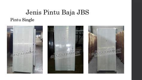 0812 33 8888 61 Jbs Pintu Rumah For Saledari Baja 1 0812 33 8888 61 jbs pintu rumah klasik pintu rumah mewah pintu