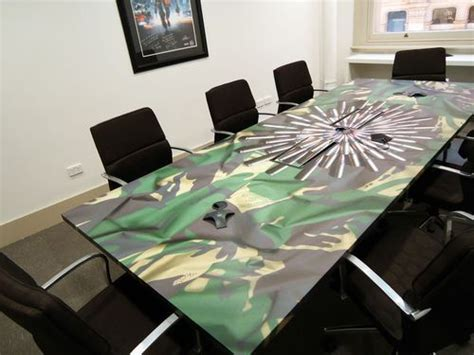 Football Conference Table 26 Best Images About Boardroom Project On Bespoke Seats And Conference Room