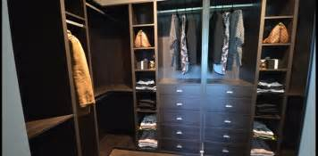 Custom Design Wardrobes by Custom Built Wardrobes Walk In Robes Design In Melbourne
