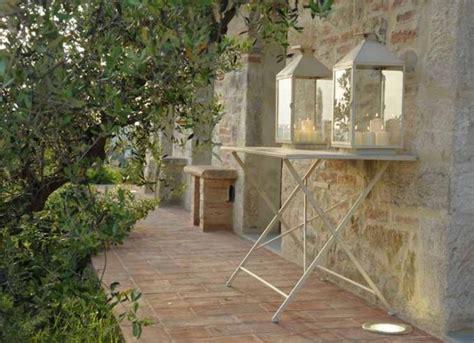 ladari shabby gallery of mobili per ingresso stile shabby design casa